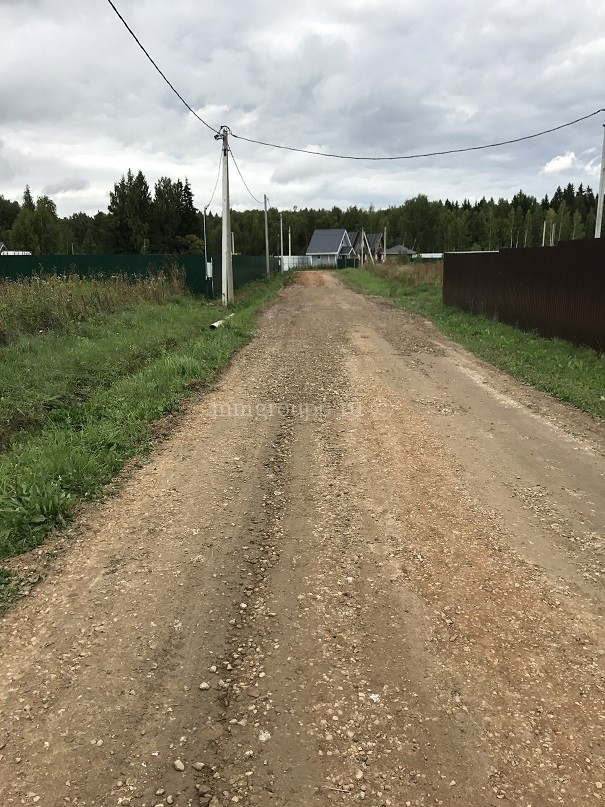 Ямочный ремонт дорожного покрытия