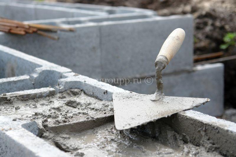 бетон в можайске от производителя